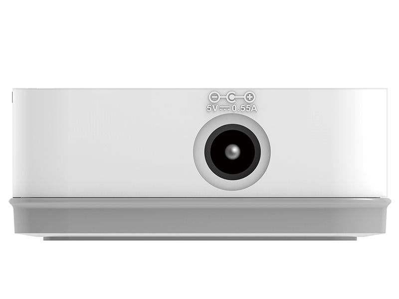 سوییچ 8 پورت دی-لینک مدل DES-1008C